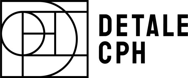 1500w
